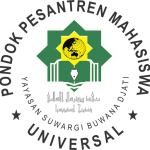 Pondok Pesantren Mahasiswa Universal