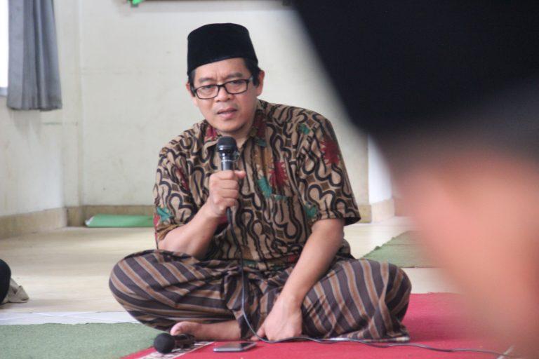 ISLAM NUSANTARA: Refleksi Keberagamaan